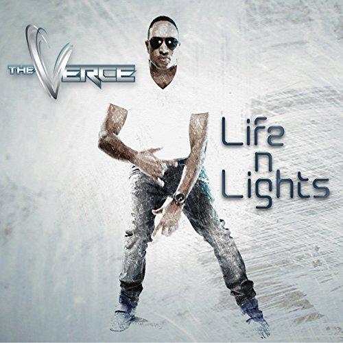 Life N Lights EP